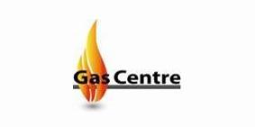 Gas Centre