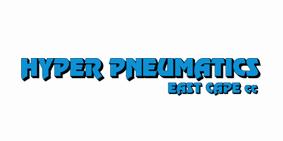 Hyper Pheumatics