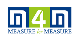 Measure 4 Measure