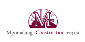 Mpumalunga Construction