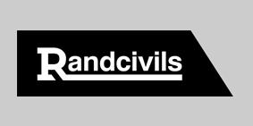 Randcivils