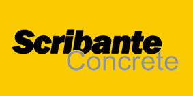 Scribante Construction