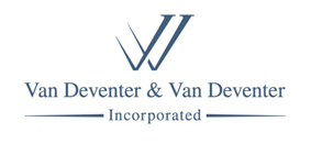 Van Deventer & Van Deventer