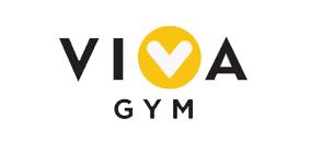 Viva Gym